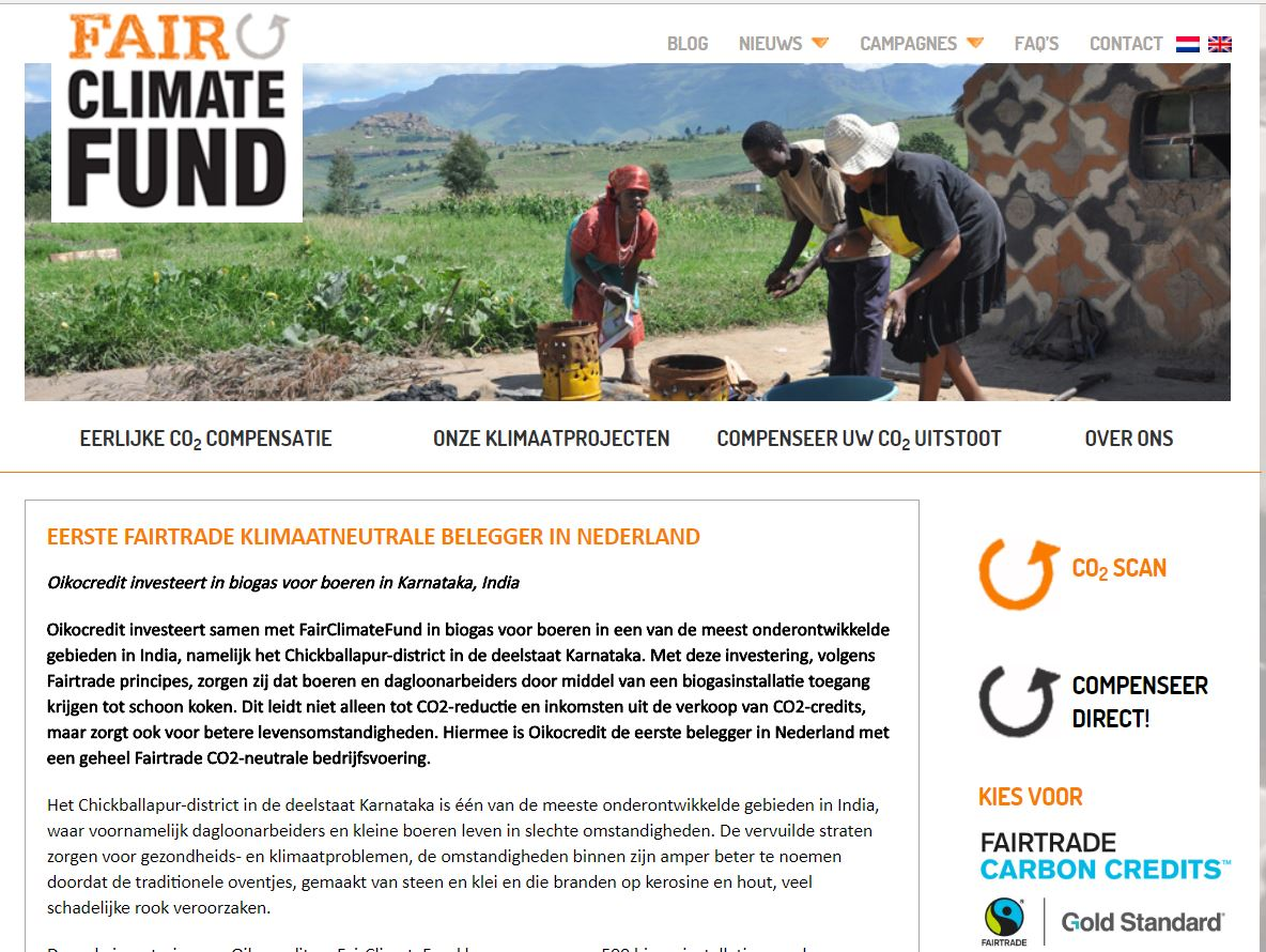FairClimateFund.JPG