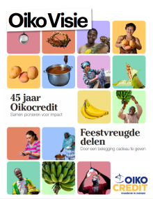 Cover OikoVisie 3 2020.PNG