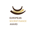 European Microfinance Award.png