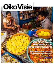 Cover OikoVisie 2 2020.PNG
