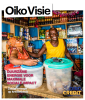 Cover OikoVisie 1 2020.PNG
