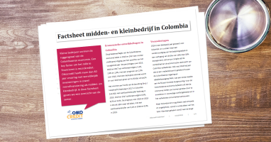 Factsheet Colombia.png