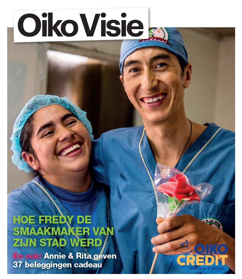 Cover_OikoVisie3_2018.png