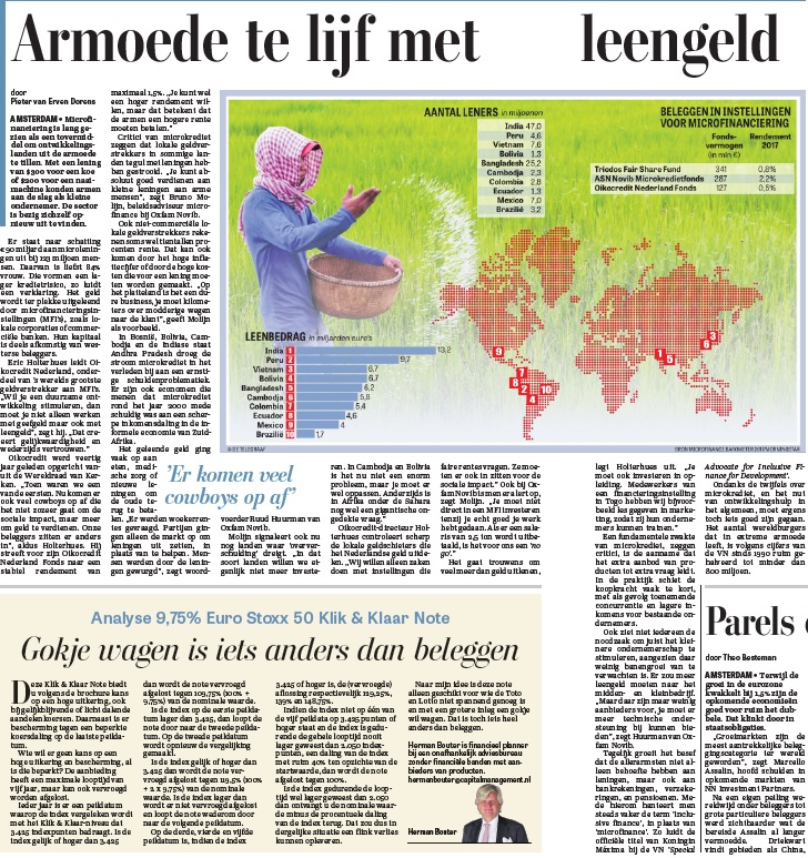 Oikocredit Nederland in De Financiele Telegraaf_23082018.jpg